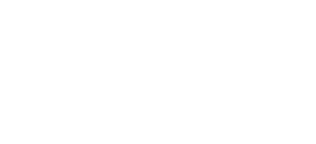 EducationUSA Belgium and Luxembourg